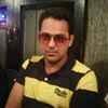 Nitin Vinayachandran Travel Blogger
