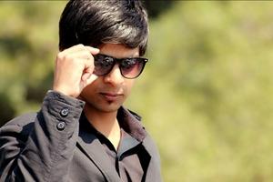 Vishal Patel Travel Blogger