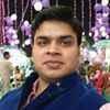 Shubham Chandel Travel Blogger