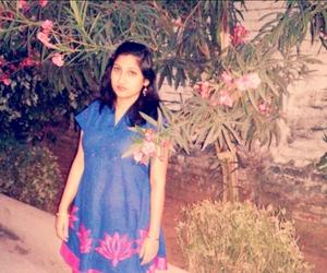 Mekhla Roy Travel Blogger