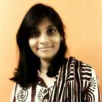nidhi nigam Travel Blogger