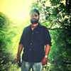 Dinesh Thiruvengadam Travel Blogger