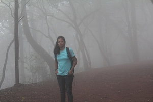 Matheran: Best Explored on Feet