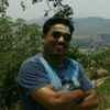 Sanjay Jain Travel Blogger