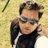 Gulshan Sharma Travel Blogger