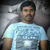 Vinay Kumar Travel Blogger