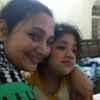 Deepti Kaur Khurana Travel Blogger