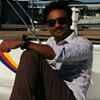 Kusumakar Althi Travel Blogger