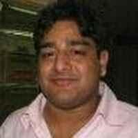 pankaj dhiman Travel Blogger
