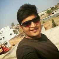 mannus khurana Travel Blogger