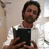 Shilajit Sengupta Travel Blogger