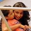 Swetha Ravindra Travel Blogger