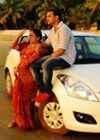 Akhil Rajan Travel Blogger