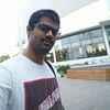 Sharan Anand Travel Blogger
