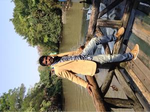 pattya  Thailand