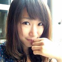 Lora Wang Travel Blogger