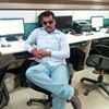 Madhu Sudhan Travel Blogger