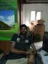 Nithya Ananathan Travel Blogger