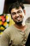 Rakesh Mudaliar Travel Blogger