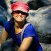 Aparna Alla Travel Blogger