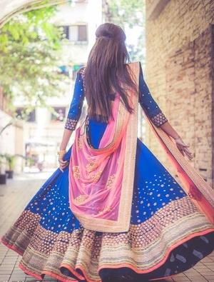 divya singh Travel Blogger