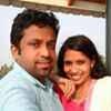 Akhila M Kurup Travel Blogger