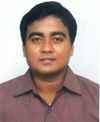 Balakrishnan Ranganathan Travel Blogger