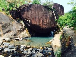 Nagarmadi: Pure Beauty!