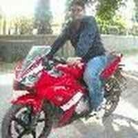 Ramakanth Vattikuti Travel Blogger