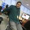 Chandu Patel Travel Blogger