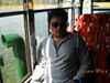 Hem Bhupaal Reddy Travel Blogger
