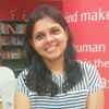 Binoli Dodhiwala Travel Blogger