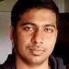 Santhosh Kumar B Travel Blogger