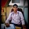 Dr-Sushil Singh Travel Blogger