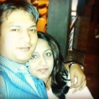 Prathyusha Pinapaka Travel Blogger