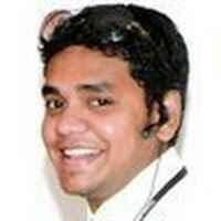 Sachin Ajs Travel Blogger