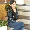 Tanu Chhabra Travel Blogger