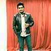 Solomon Prathap Travel Blogger