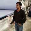 Deepak Kochar Travel Blogger