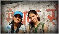 Sugandha Rastogi Travel Blogger