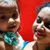 Shanta Banerjee Travel Blogger