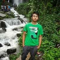 Rob Ng Travel Blogger