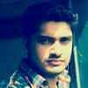 Sachin Babu Travel Blogger