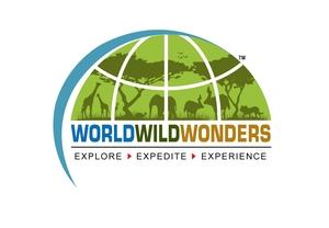 WORLD WILD  WONDERS Travel Blogger