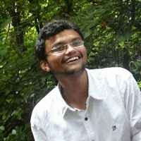 dinesh bhargav Travel Blogger