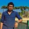 Rupesh Pamaihgari Travel Blogger