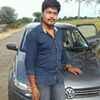 Punati Veerendra Chowdary Travel Blogger