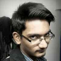 Ajay Kumawat Travel Blogger
