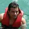 Manoj Sharma Travel Blogger