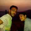 Vikram Mane Travel Blogger